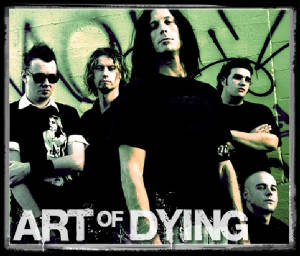 artofdying-band.jpg